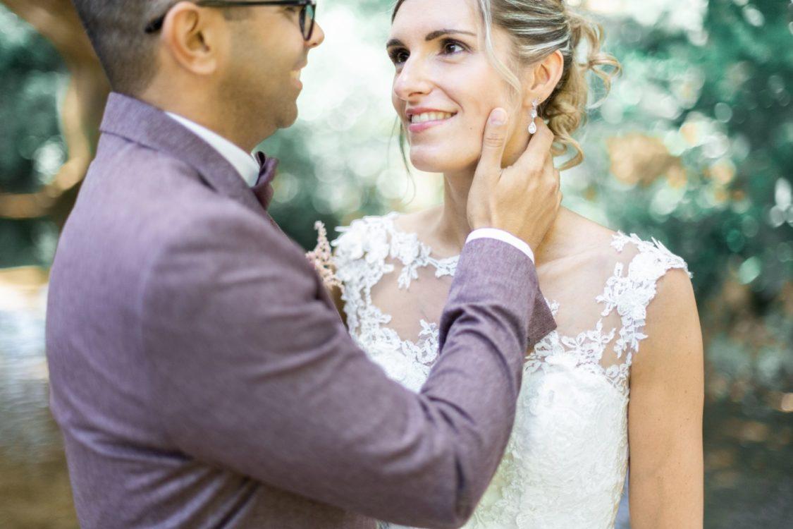 priscillapuzenat-photographe-mariage-hauterive-yonne-bourgogne-france