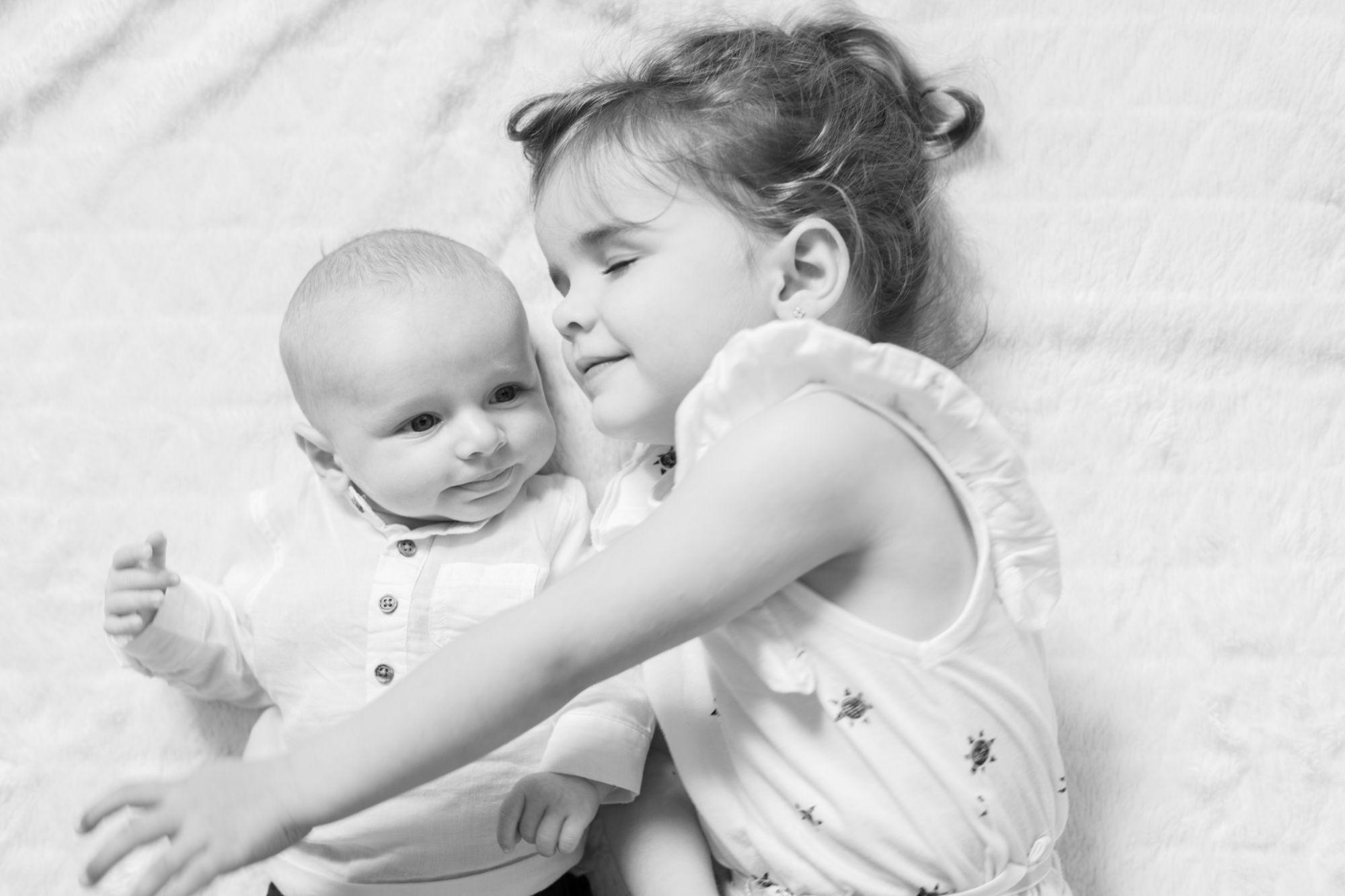 priscillapuzenat-photographe-portrait-famille-naissance-maternite-bebe-auxerre-yonne-bourgogne-france