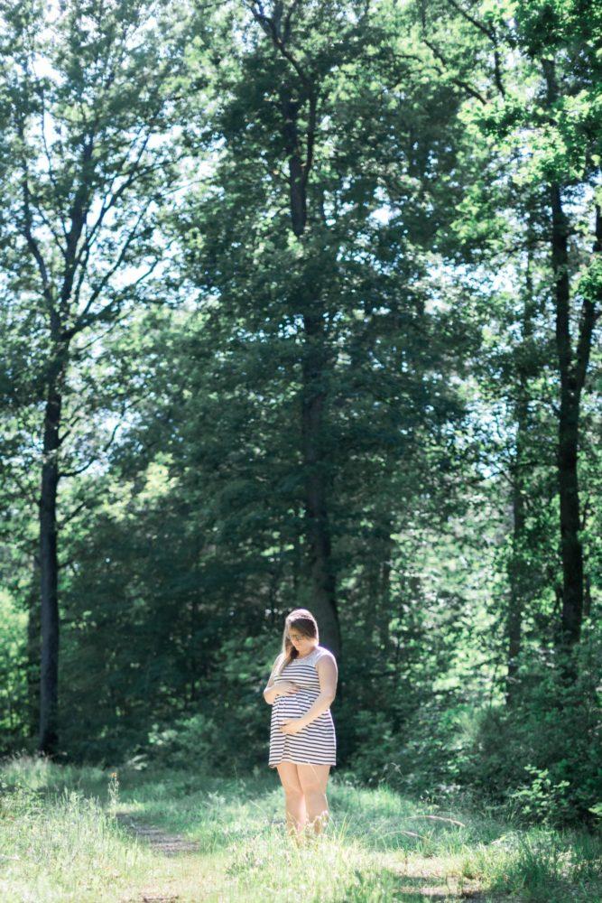 priscillapuzenat-photographe-portrait-grossesse-maternite-auxerre-yonne-bourgogne-france