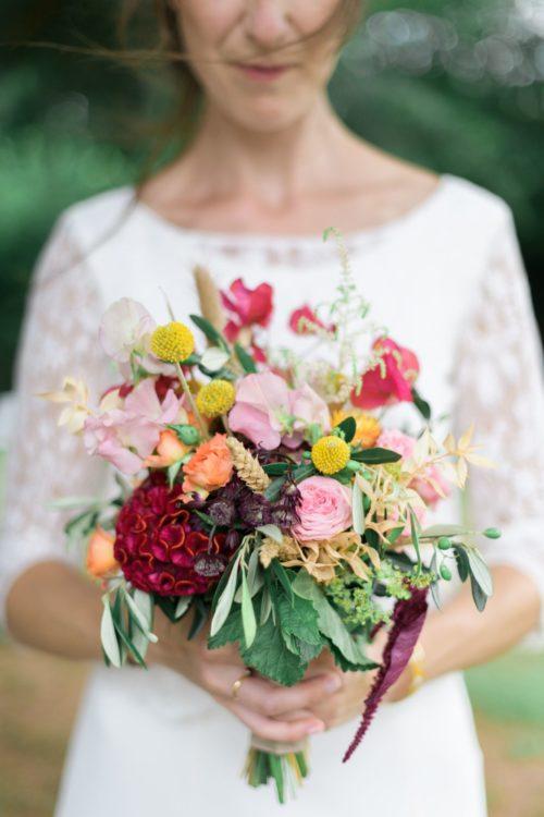 priscillapuzenat-photographe-mariage-auxerre-paris-yonne-bourgogne-france