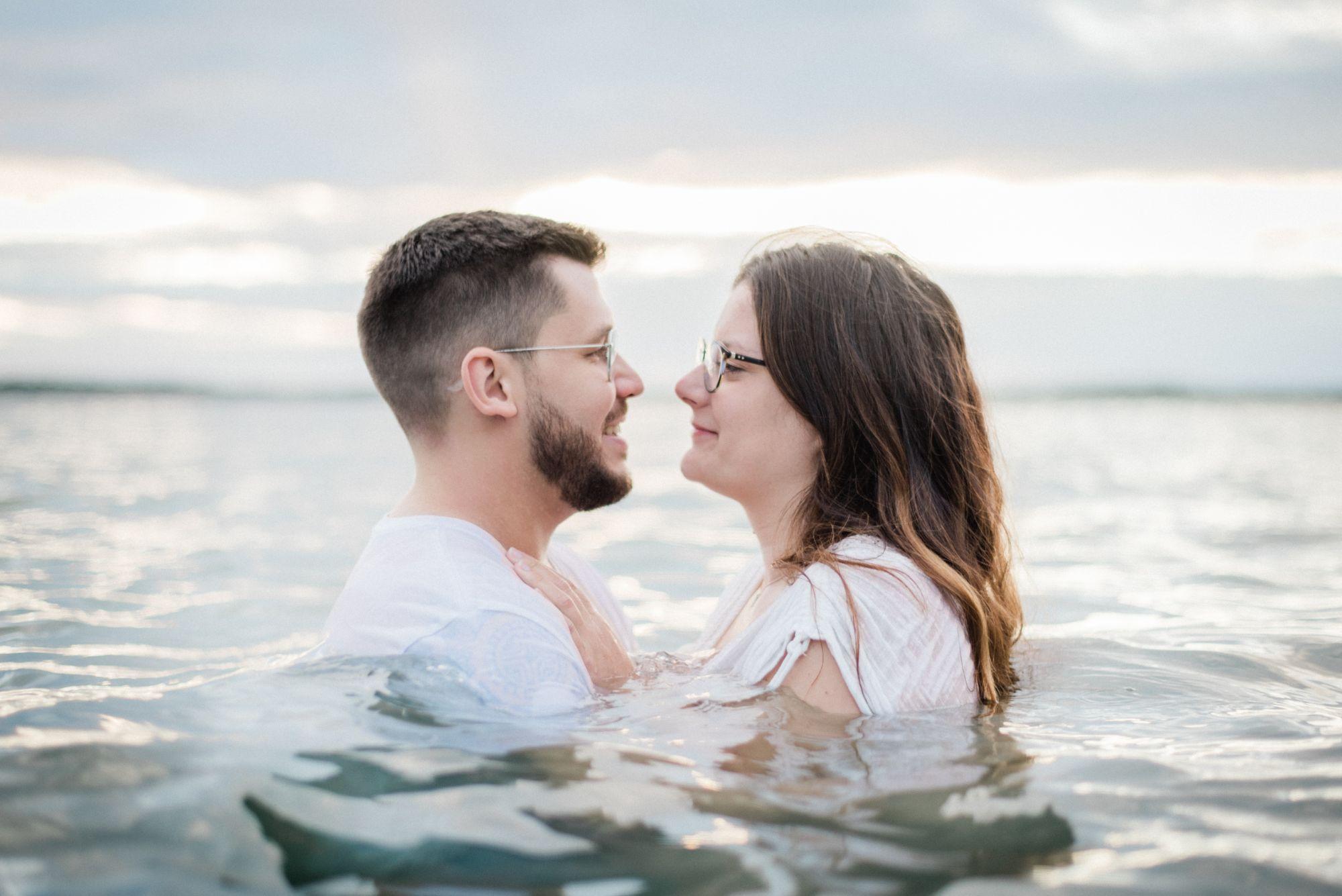 priscillapuzenat-photographe-engagement-couple-troyes-lac-orient-aube-bourgogne-france