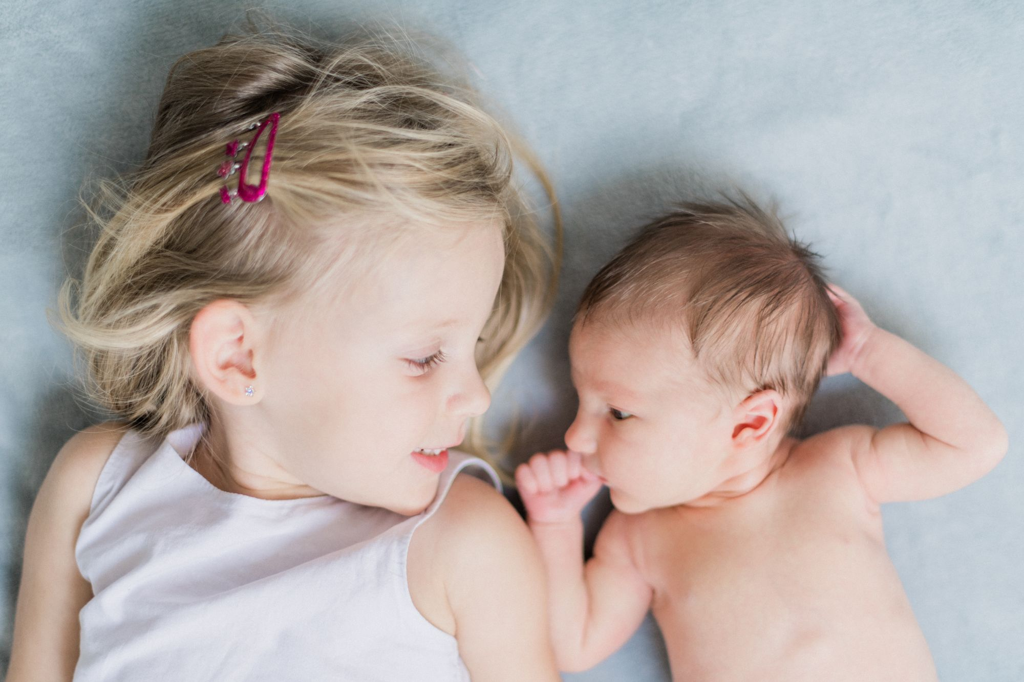 priscillapuzenat-photographe-famille-naissance-maternite-bebe-sens-yonne-bourgogne-france