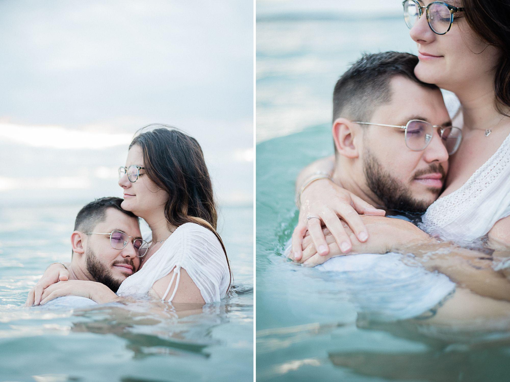 priscillapuzenatphotographe-couple-plage-troyes-lac-aube-orient