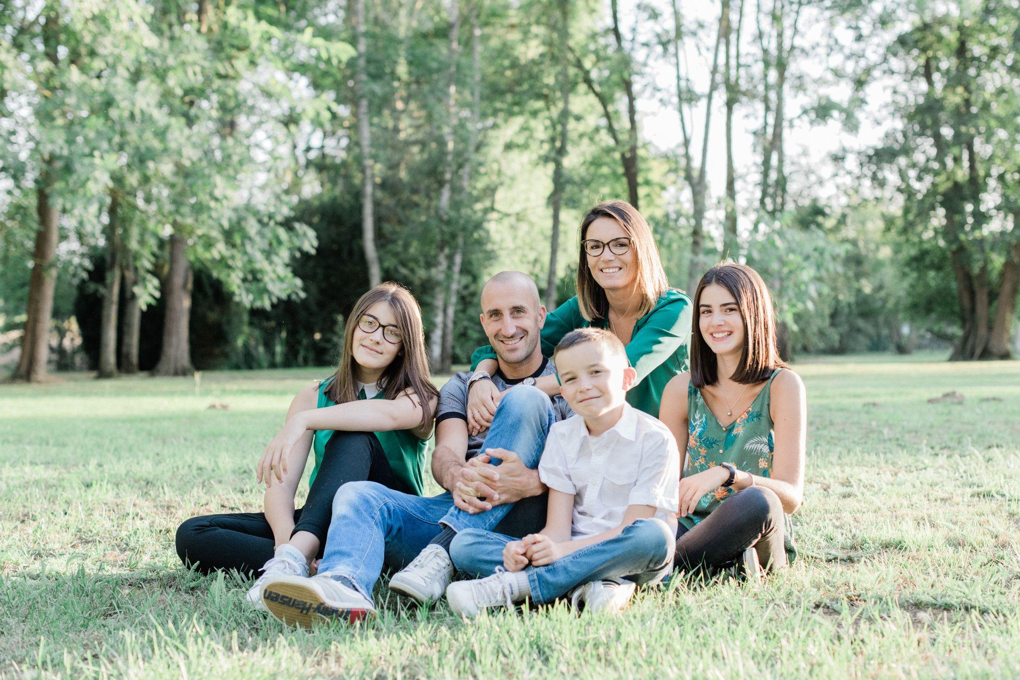 priscillapuzenat-photographe-famille-chevannes-yonne-bourgogne-france