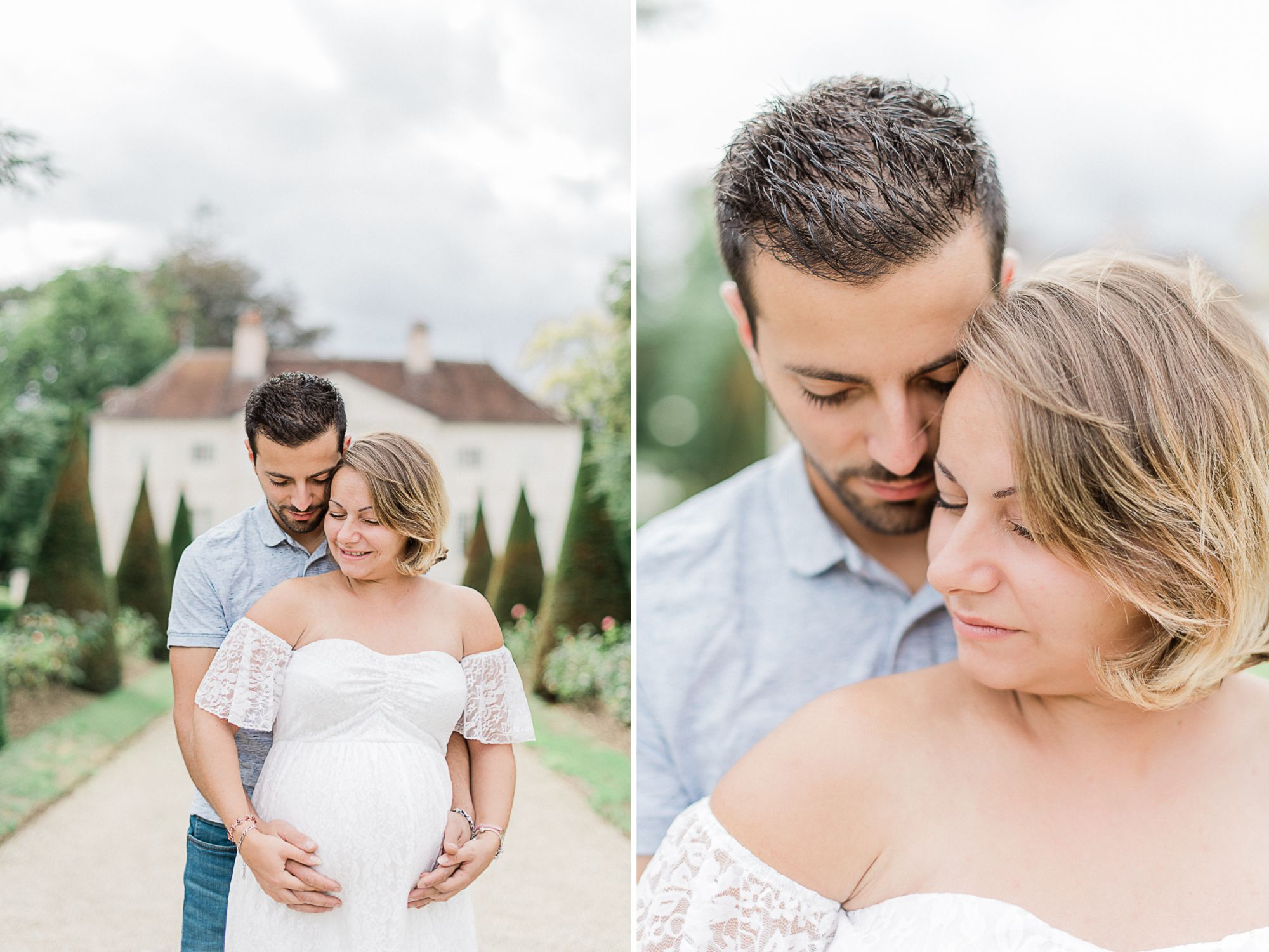 priscillapuzenat-photographe-grossesse-maternite-chablis-auxerre-yonne-bourgogne