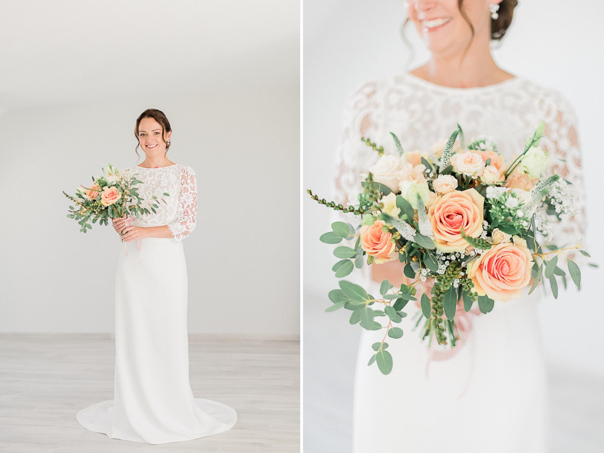 priscillapuzenat-photographe-mariage-bazoches-chateau-nievre-morvan-bourgogne-bouquet-robe