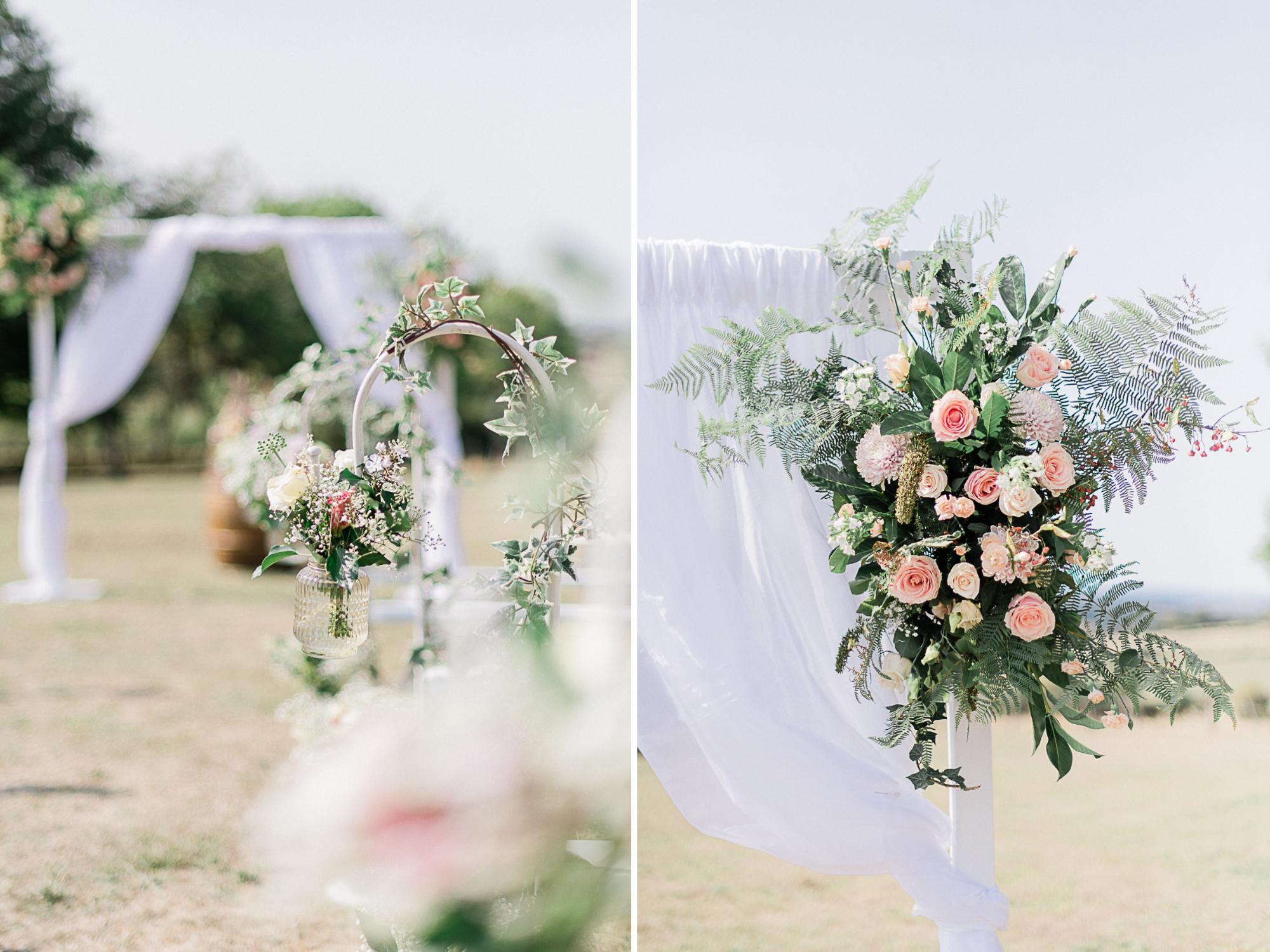 priscillapuzenat-photographe-mariage-bazoches-chateau-nievre-morvan-bourgogne-ceremonie-laique-decoration-florale