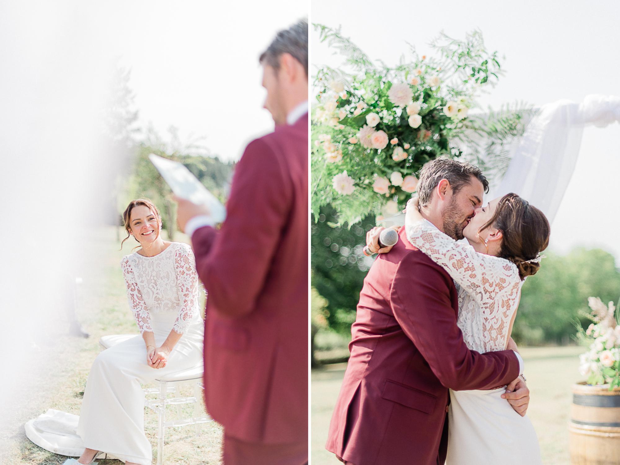 priscillapuzenat-photographe-mariage-bazoches-chateau-nievre-morvan-bourgogne-ceremonie-laique-exterieur