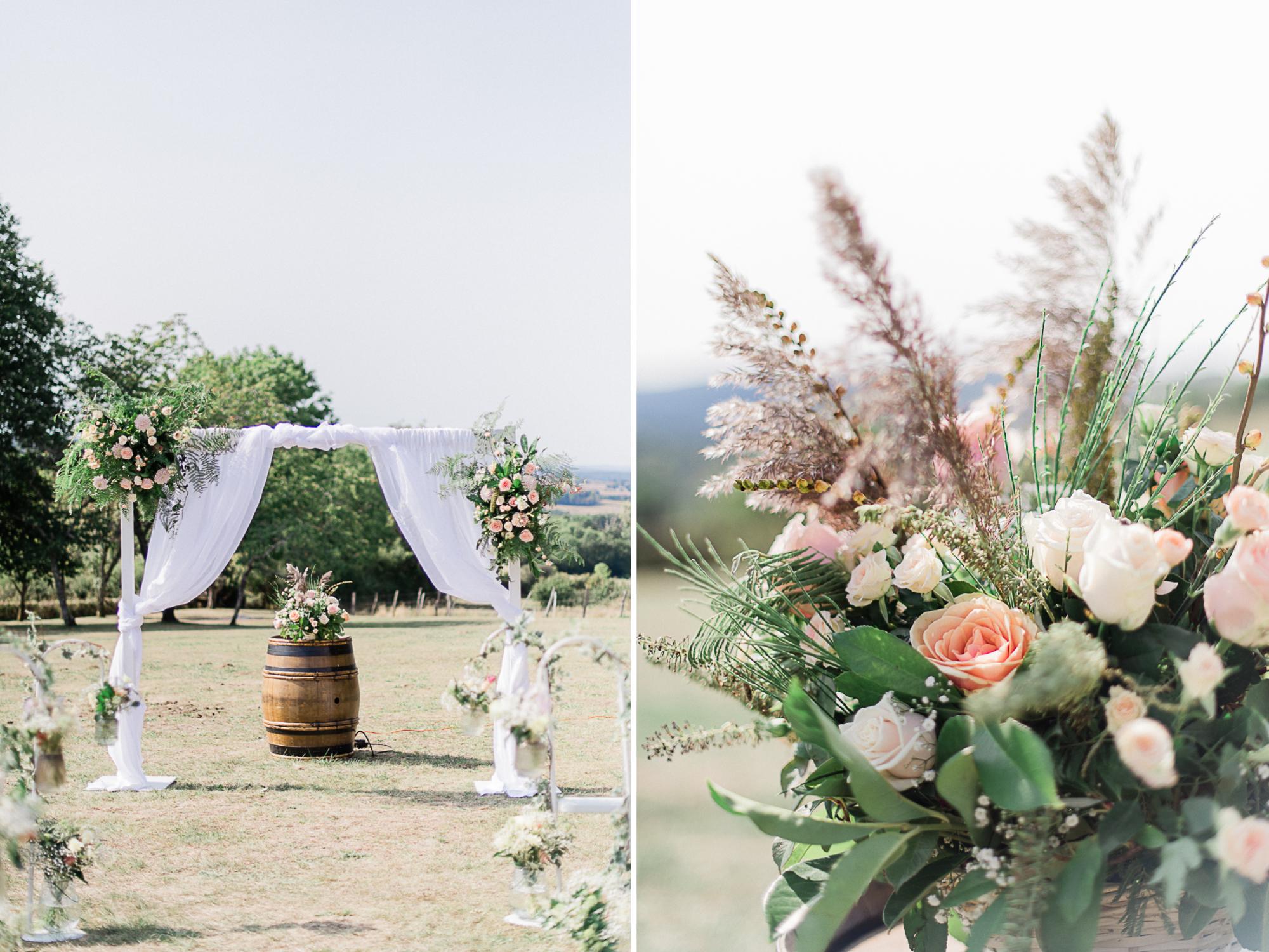 priscillapuzenat-photographe-mariage-bazoches-chateau-nievre-morvan-bourgogne-ceremonie-laique