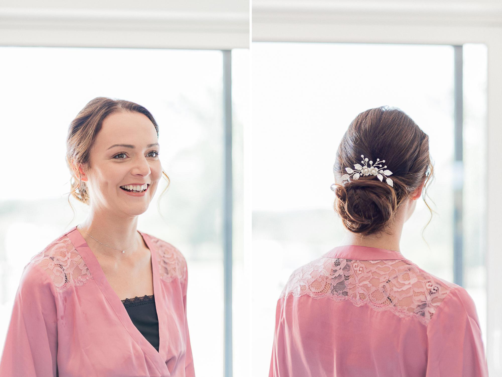 priscillapuzenat-photographe-mariage-bazoches-chateau-nievre-morvan-bourgogne-coiffure-portrait