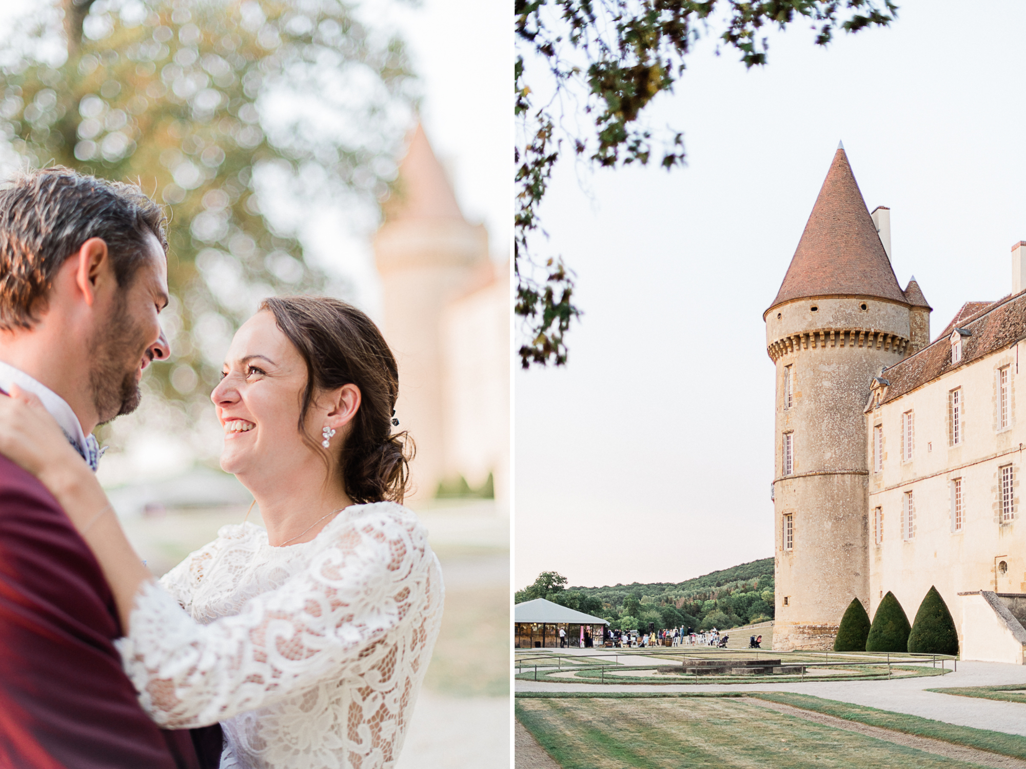 priscillapuzenat-photographe-mariage-bazoches-chateau-nievre-morvan-bourgogne-couple-intime