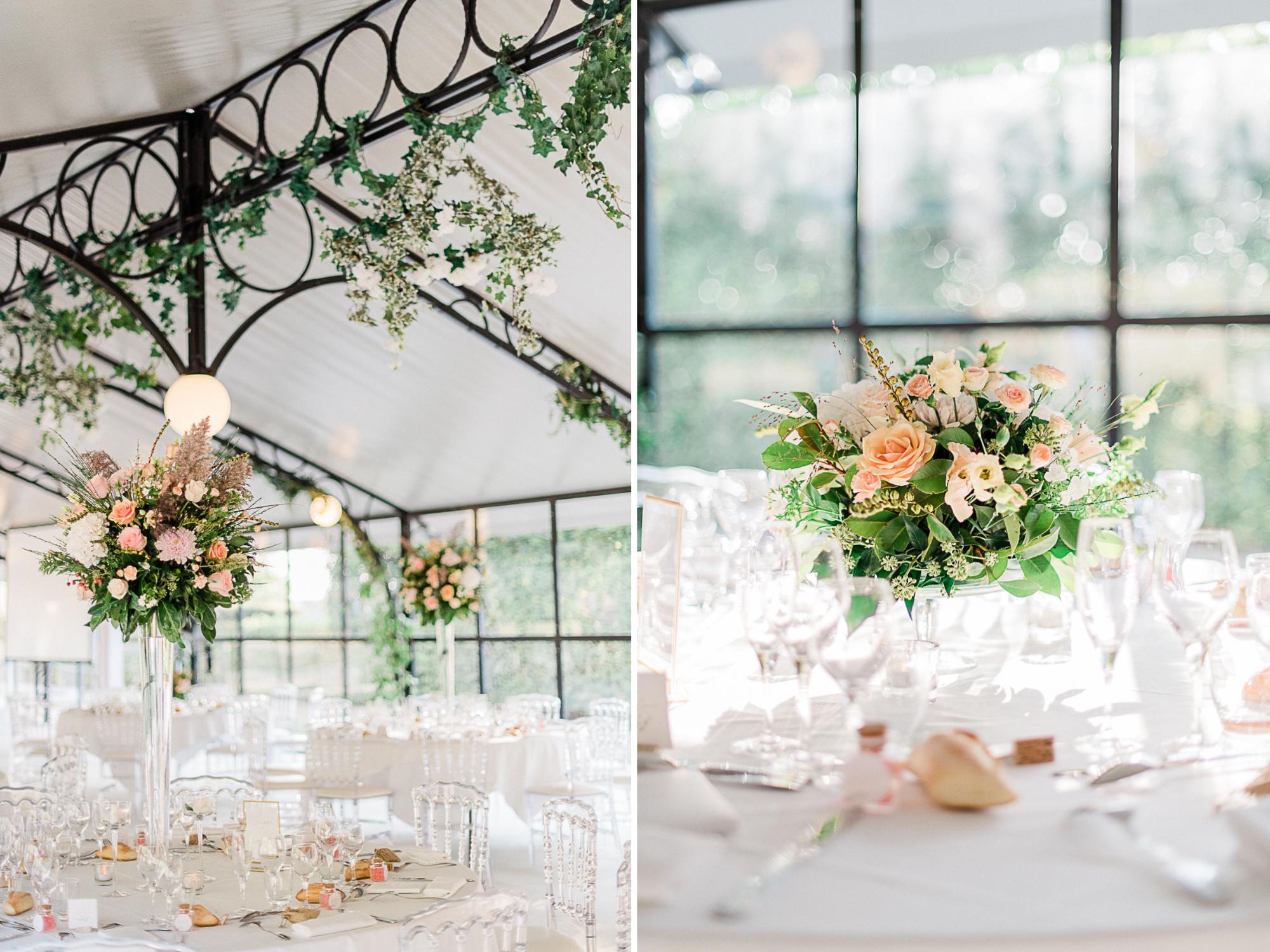priscillapuzenat-photographe-mariage-bazoches-chateau-nievre-morvan-bourgogne-decoration-salle