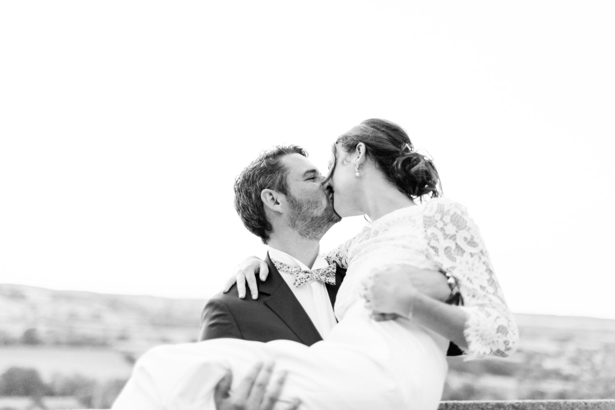 priscillapuzenat-photographe-mariage-bazoches-chateau-nievre-morvan-bourgogne-france