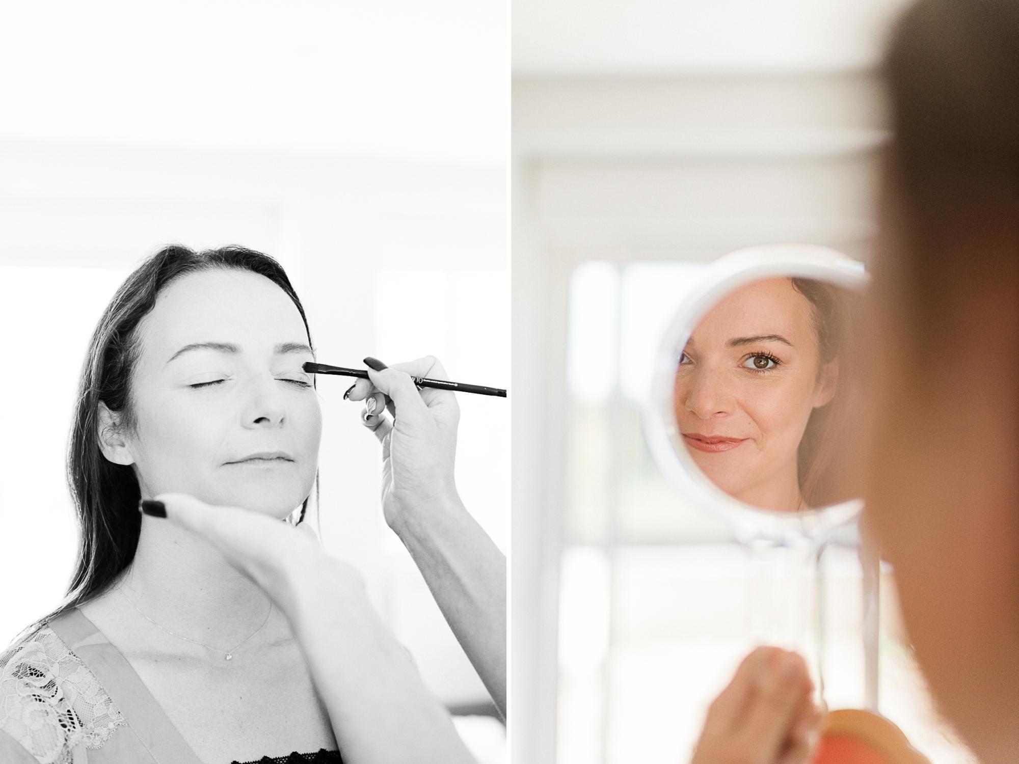 priscillapuzenat-photographe-mariage-bazoches-chateau-nievre-morvan-bourgogne-maquillage