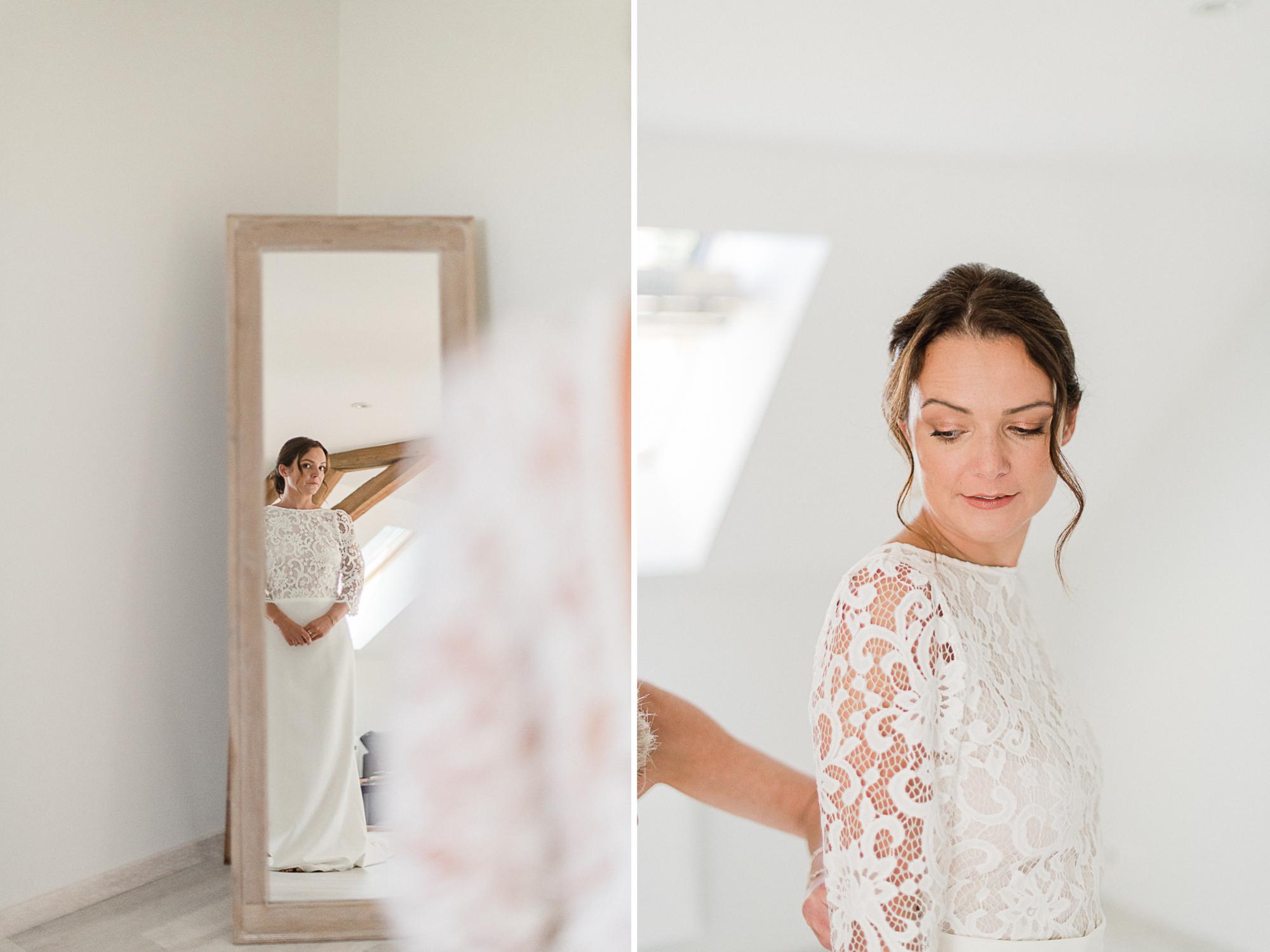 priscillapuzenat-photographe-mariage-bazoches-chateau-nievre-morvan-bourgogne-robe-preparatifs-femme