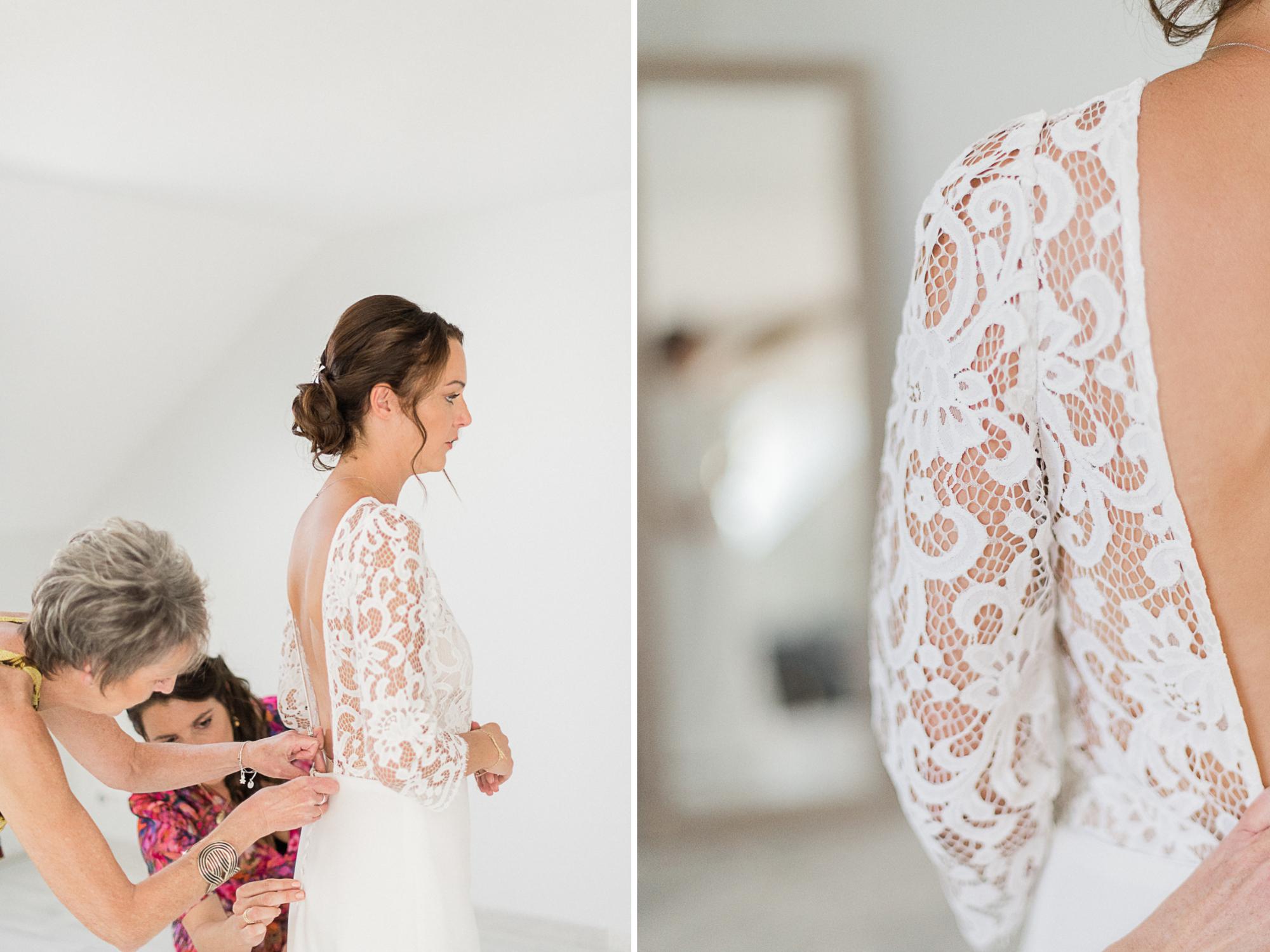 priscillapuzenat-photographe-mariage-bazoches-chateau-nievre-morvan-bourgogne-robe-preparatifs