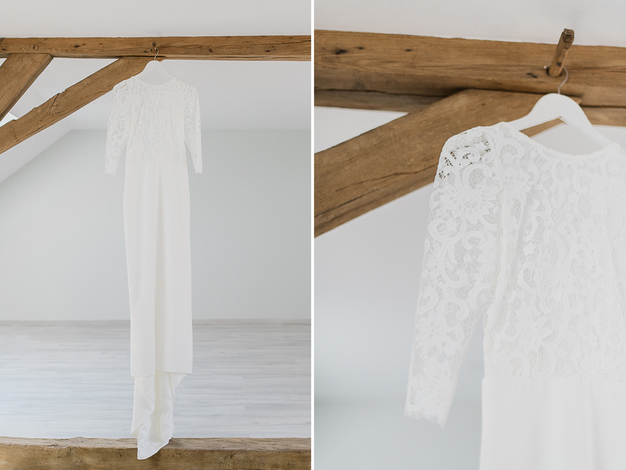 priscillapuzenat-photographe-mariage-bazoches-chateau-nievre-morvan-bourgogne-robe