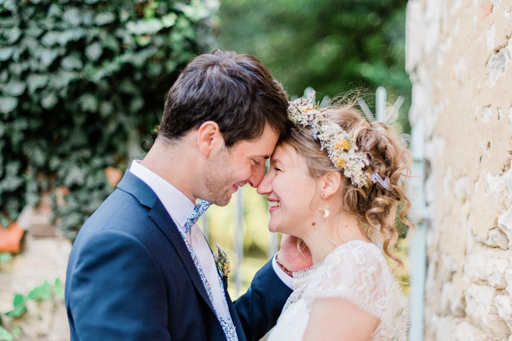priscillapuzenat-photographe-mariage-domainedesgranges-poillysurtholon-yonne-bourgogne-france