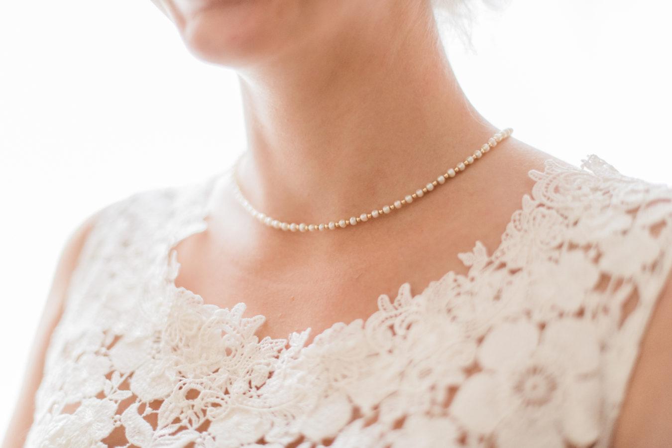 priscillapuzenat-photographe-mariage-sens-auxerre-yonne-bourgogne-france