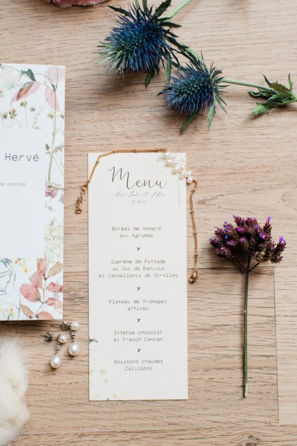 PRISCILLA_PUZENAT_PHOTOGRAPHE_MARIAGE_ANNE-LAURE&HERVE