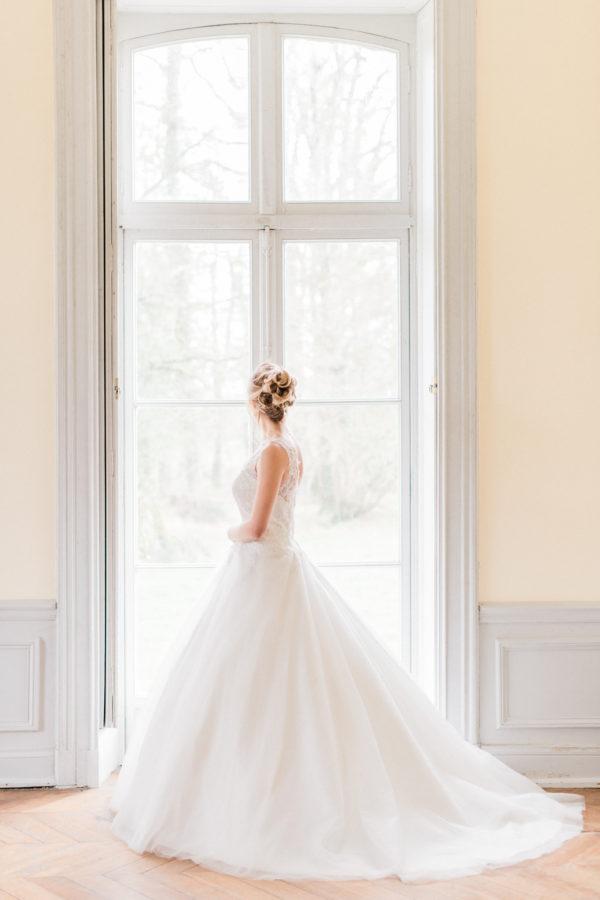 PRISCILLA_PUZENAT_PHOTOGRAPHE_MARIAGE_INSPIRATION_CHATEAU_FONTAINE_GRISELLES_LOIRET_FRANCE