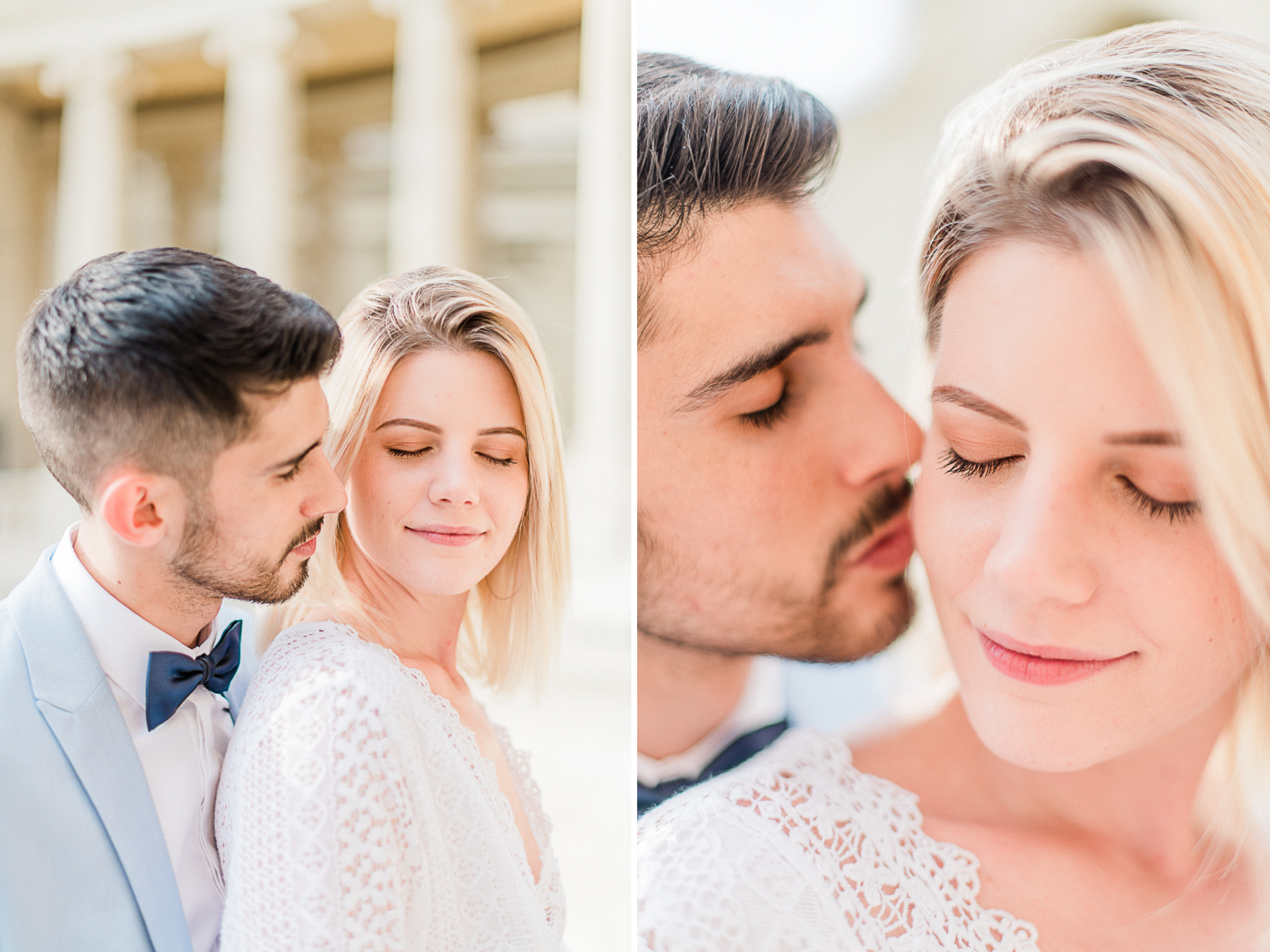 priscillapuzenat-photographe-couple-marseille-paca-provence-france