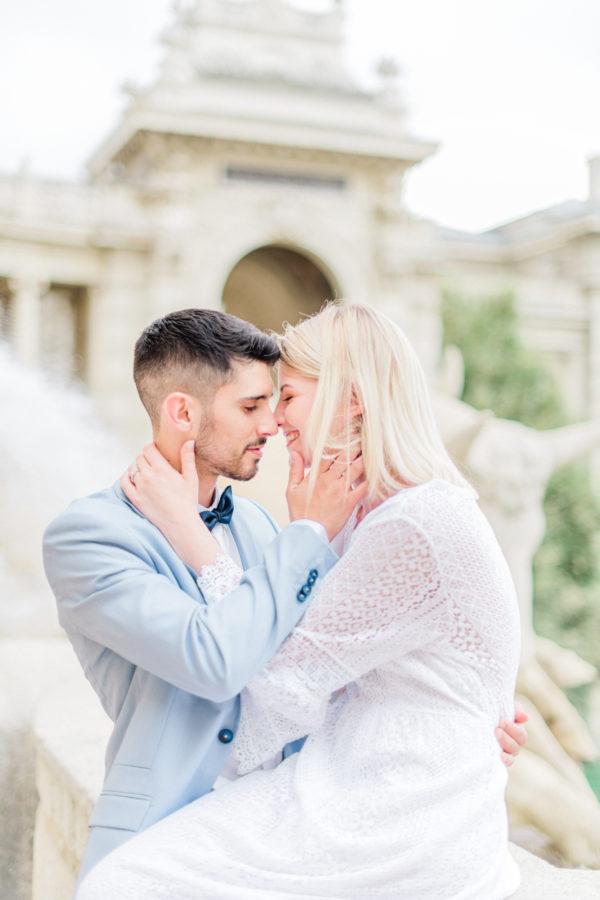 priscillapuzenat-photographe-couple-marseille-paca-provence-france