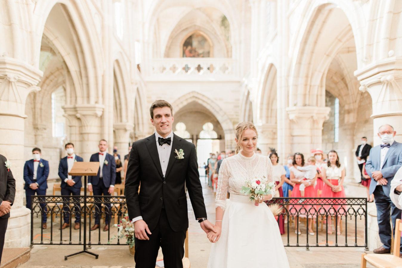 priscillapuzenat-photographe-mariage-abbaye-reigny-vermenton-yonne-bourgogne-france