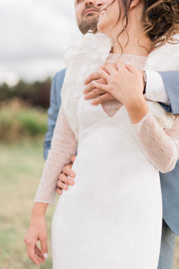 priscillapuzenat-photographe-mariage-juif-paris-iledefrance-france