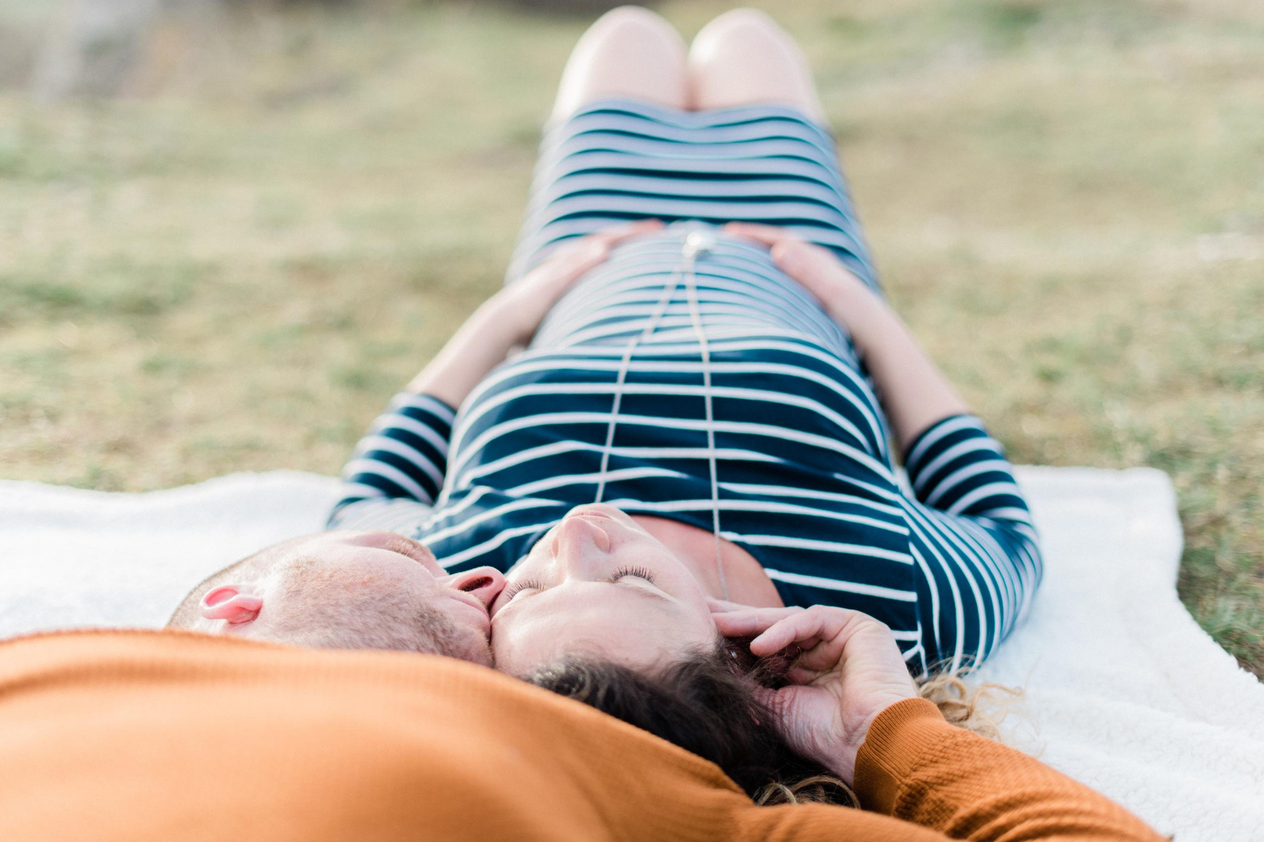 priscillapuzenat-photographe-portrait-grossesse-maternite-auxerre-yonne-bourgogne-rocher-saussois-france