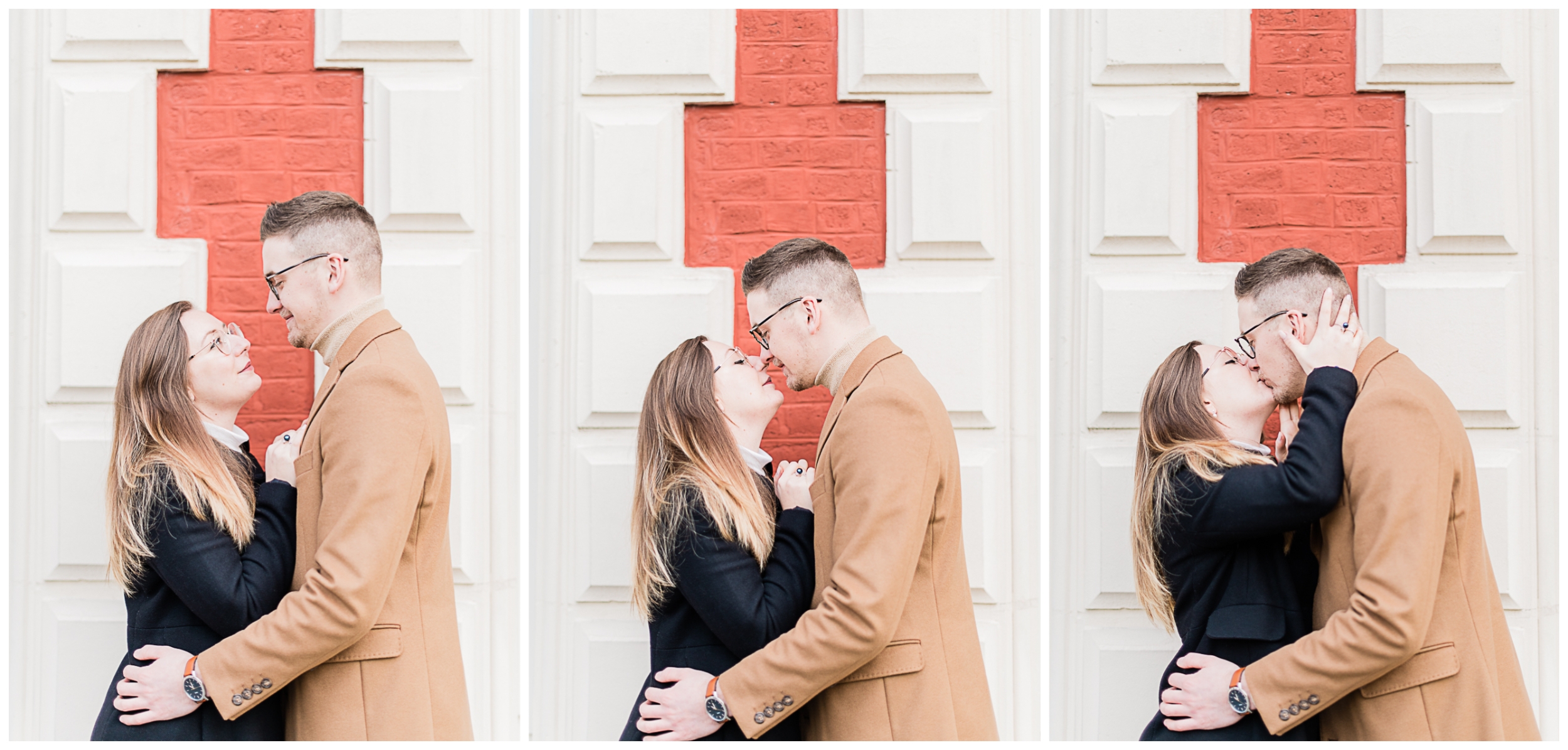 priscillapuzenat-photographe-couple-mariage-lille-tourcoing-nord-nordpasdecalais-france