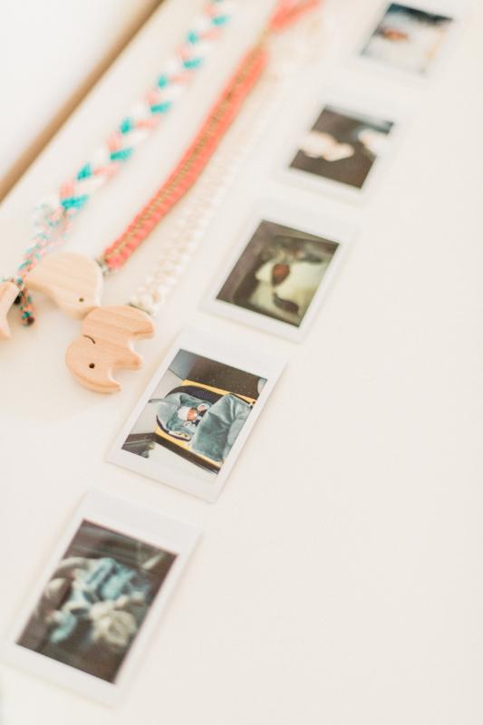 priscillapuzenat-photographe-portrait-famille-naissance-maternite-bebe-paris-iledefrance-suresnes-france