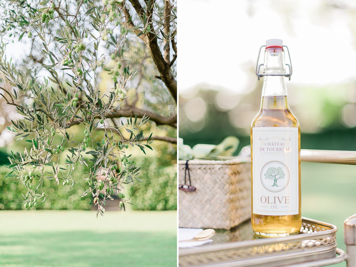 provence paca huile d'olive