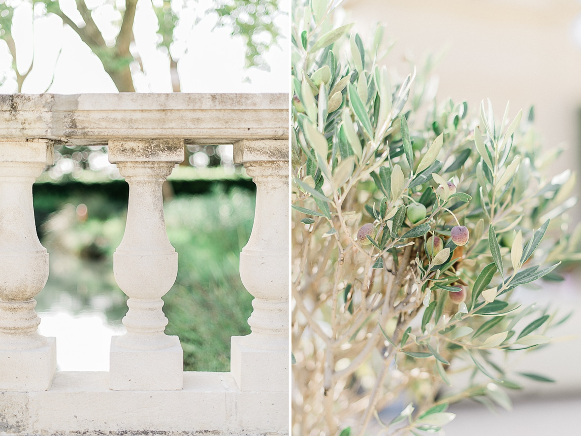 provence paca sarrians vaucluse