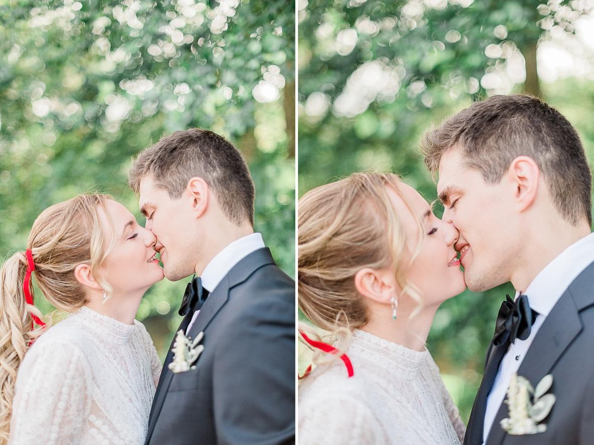 Mariage à l'Abbaye de Reigny Vermenton